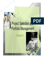 Week 3-Project Selection and Portfolio Management [Compatibility Mode]