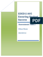 Eded11405 Ess At2 Ethan Mann s0230312