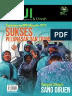 PDF RHI Edisi JUNI_untuk Upload Web.pdf