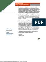 A Guide for Participatory Communication Research Methods (RRA, PRA & PAR)