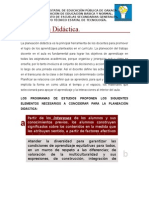 Planeación-Didácticaok