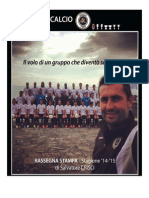 SERIE B 14:15 - Rassegna stampa - Girone Andata.pdf