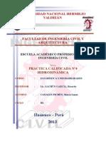 CARATULA ING CIVIL.doc
