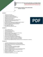 Guía de Estudio Tercero Ofimatica_ok