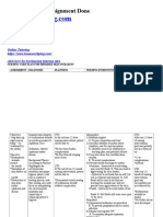 243513456-Ncp-Case-Study