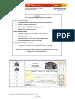 retrotec-fantestic-attma-user-guide (1).pdf
