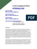 243054061 SAP Case Background