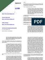 243086484-Ethics-Cases