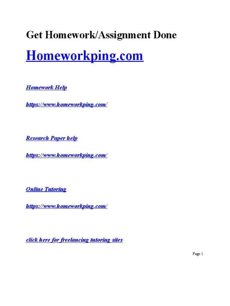 huckleberry finn essay notes chapter 1