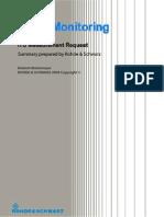 Radio Monitoring ITU Measurement Request[1]