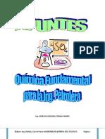 apuntes quimica.pdf