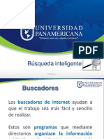 Busqueda inteligente.pdf