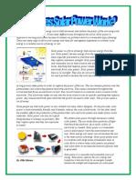 OllieM_Solar.pdf