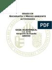 Anexo Guxa Gfxa.espaxa 2015x2016