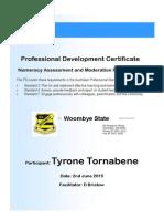 PD Certificate 2 Jun 2015(2).pdf