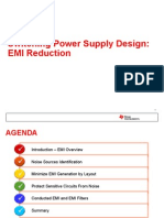 Switching Power Supply Design_ EMI.ppt