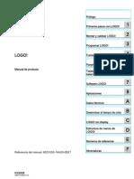 Manual de Logo 2009_ES