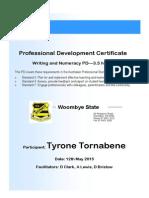 PD Certificate 12 May 2015(2).pdf