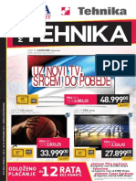 Moja_Tehnika_Septembar.pdf
