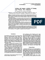 1995 Geology, mineralogy and magma evolution of Gunung Slamet Volcano, Java, I.pdf