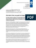 dpg-pm-2015-21.pdf