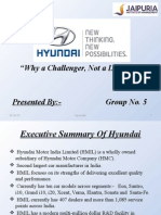 Marketing Presentation (1)
