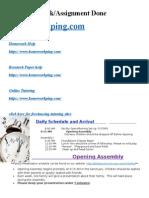 241913222-CC-Handbook