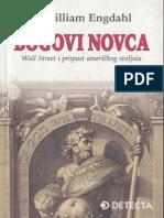 William Engdahl Bogovi Novca PDF