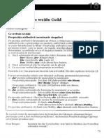 18-portelanul.pdf