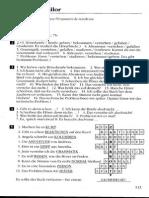 cheia-exerciţiilor-pdf.pdf