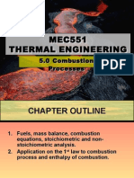 CH05 Combustion Process Aman