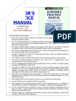Auditors+Practice+Manual-2nd+edn.,+2011