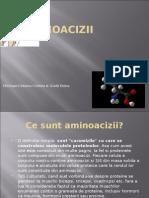 aminoacizii.pptx