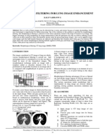 MORPHOLOGICAL FILTERING FOR LUNG IMAGE ENHANCEMENT_IRAJ.pdf
