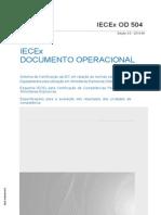 IECEx OD504 Ed3 0 Rev Pt