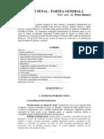 dr_pen_gen_partea_1_20_281_29_2Epdf.pdf