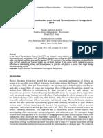 101-363-2-PB.pdf