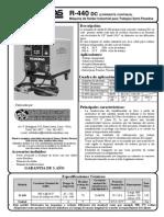 Microsoft Word - R-440