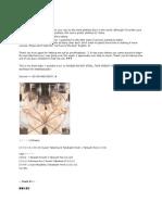 3Shake Translation.pdf