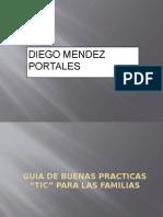 Diapositivas Informatica Trabajo