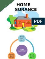 Insurance  (Untuk Slide)