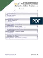 Aula 00 Demonstrativa Linux Conceitos Basicos 7627