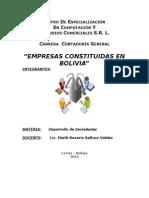 EMPRESAS  DE BOLIVIA.docx
