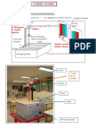 OptiqueCoursn°1-15-16-Version2-ENT.pdf