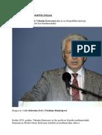 g80 Ekonomija i Eshatologija
