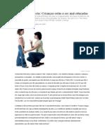 dizer nao.pdf