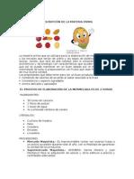 DESCRIPCION_DE_LA_MATERIA_PRIMA.docx