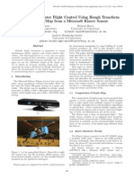Quadrotor Helicopter Flight Control.pdf
