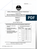 k2 biologi Trial Kedah 2015