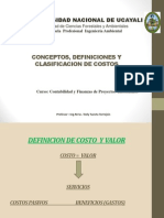 03_Costos Definiciones